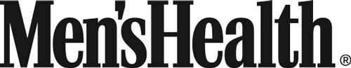 menshealth_logo.png