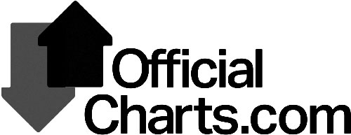 official_charts_logo.jpg
