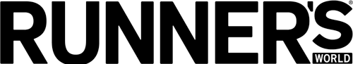 runners_worrld_logo.png