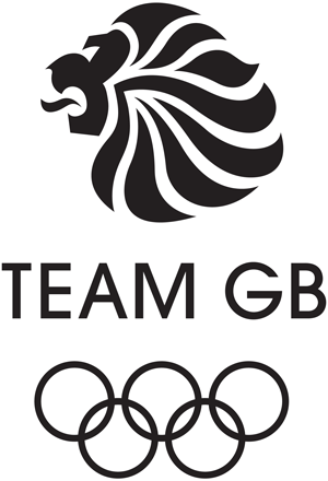 team_gb_logo.png