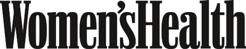 womenshealth_logo.png