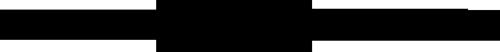 hearst-rodale_logo.png