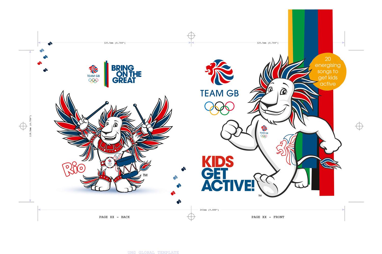 kids_get_active_bkt1.jpg