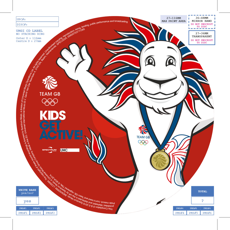 kids_get_active_cd_label.jpg
