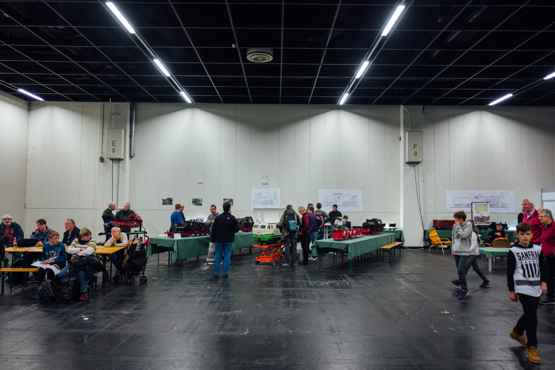 201116_eisenbahnmesse_0050.jpg