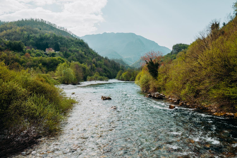 160419_montenegro_0002.jpg
