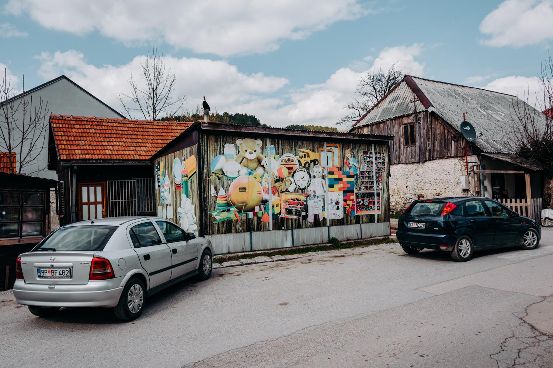 160419_montenegro_0071.jpg