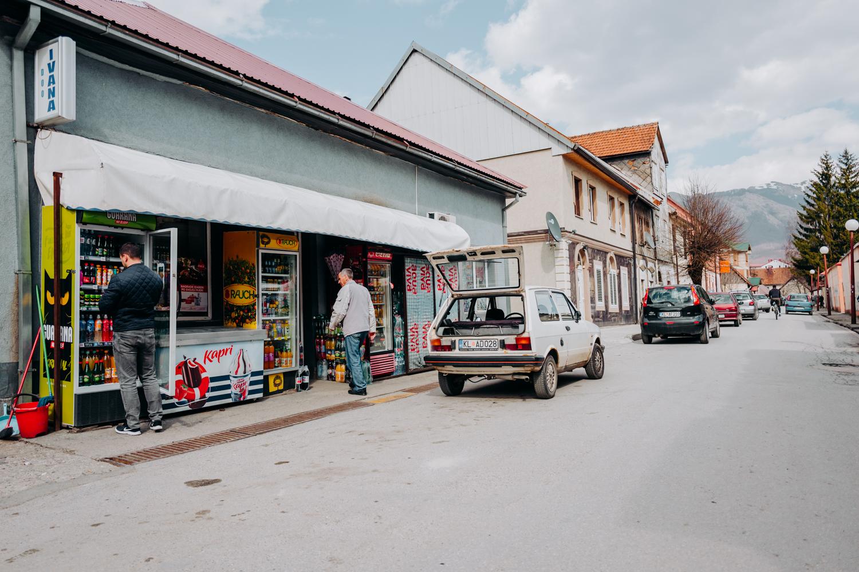 160419_montenegro_0075.jpg