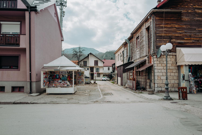 160419_montenegro_0094.jpg
