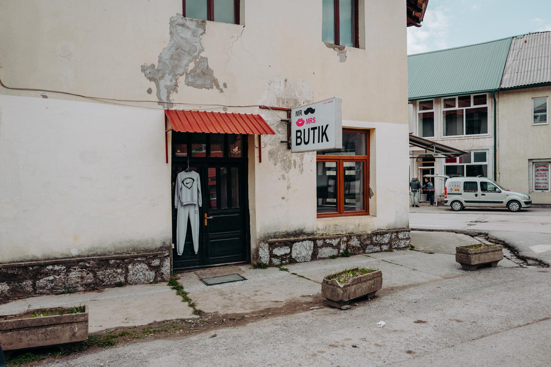 160419_montenegro_0101.jpg