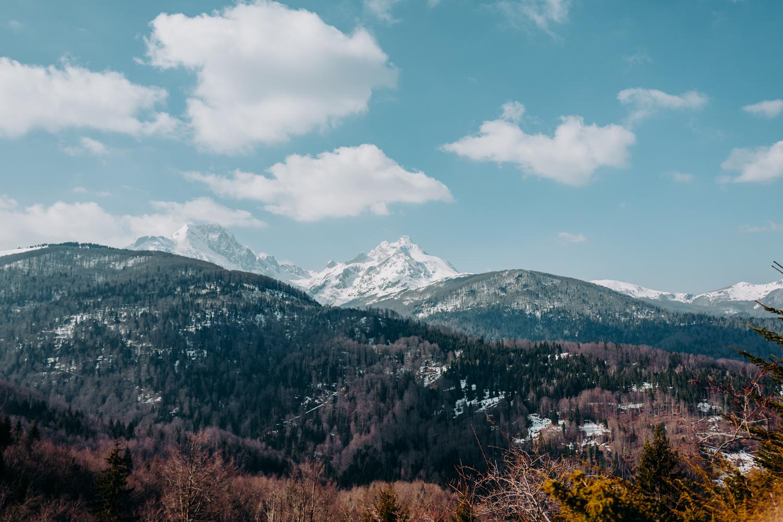 170419_montenegro_0102.jpg