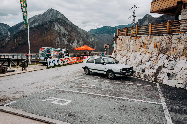 180419_montenegro_0196.jpg