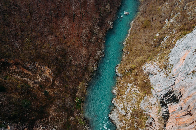 180419_montenegro_0217.jpg
