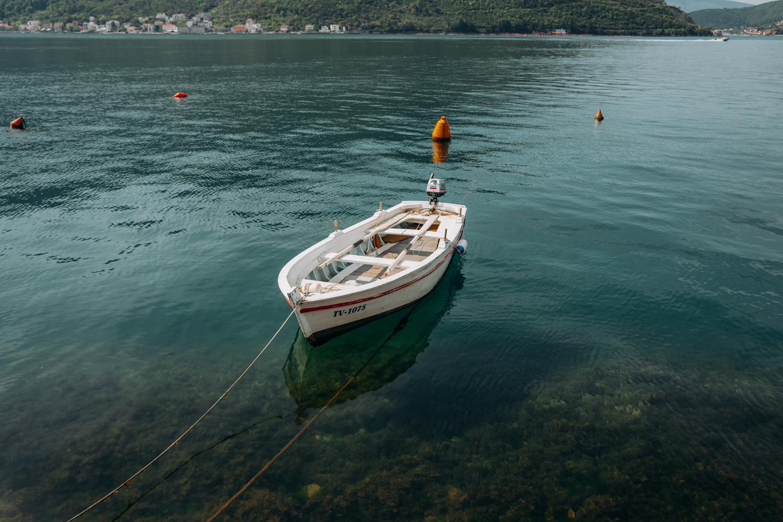 210419_montenegro_0623.jpg