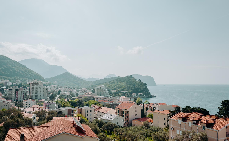 220419_montenegro_0985.jpg