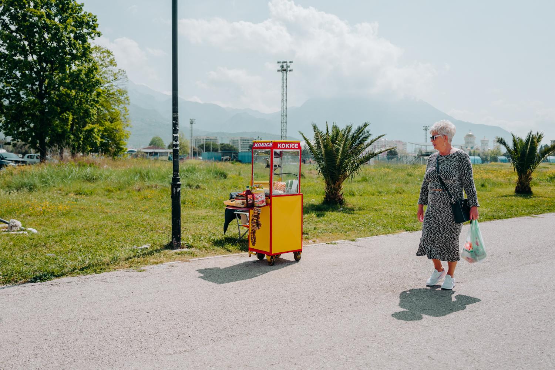 220419_montenegro_1003.jpg