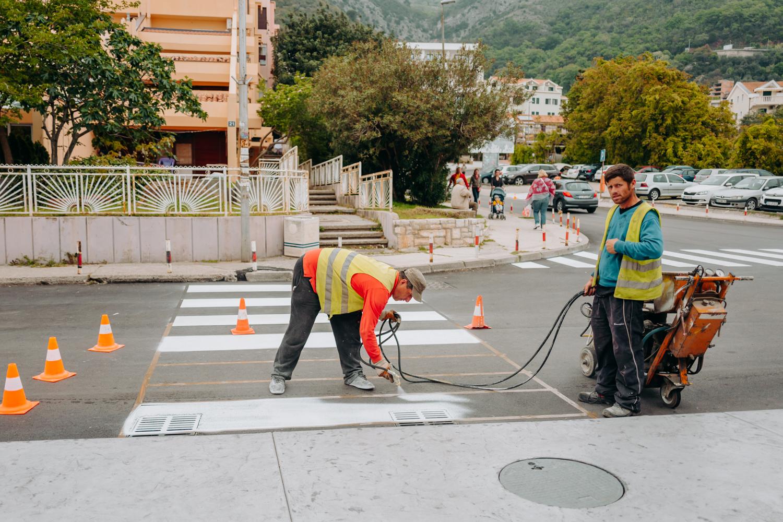 220419_montenegro_1099.jpg