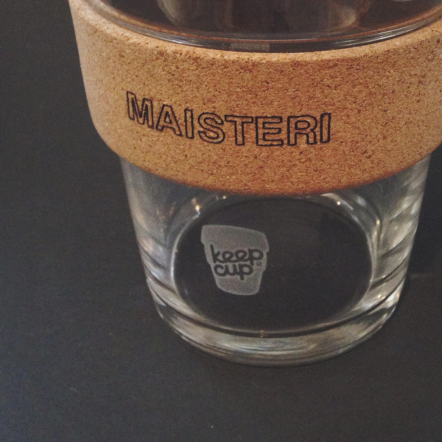 masteri.jpg