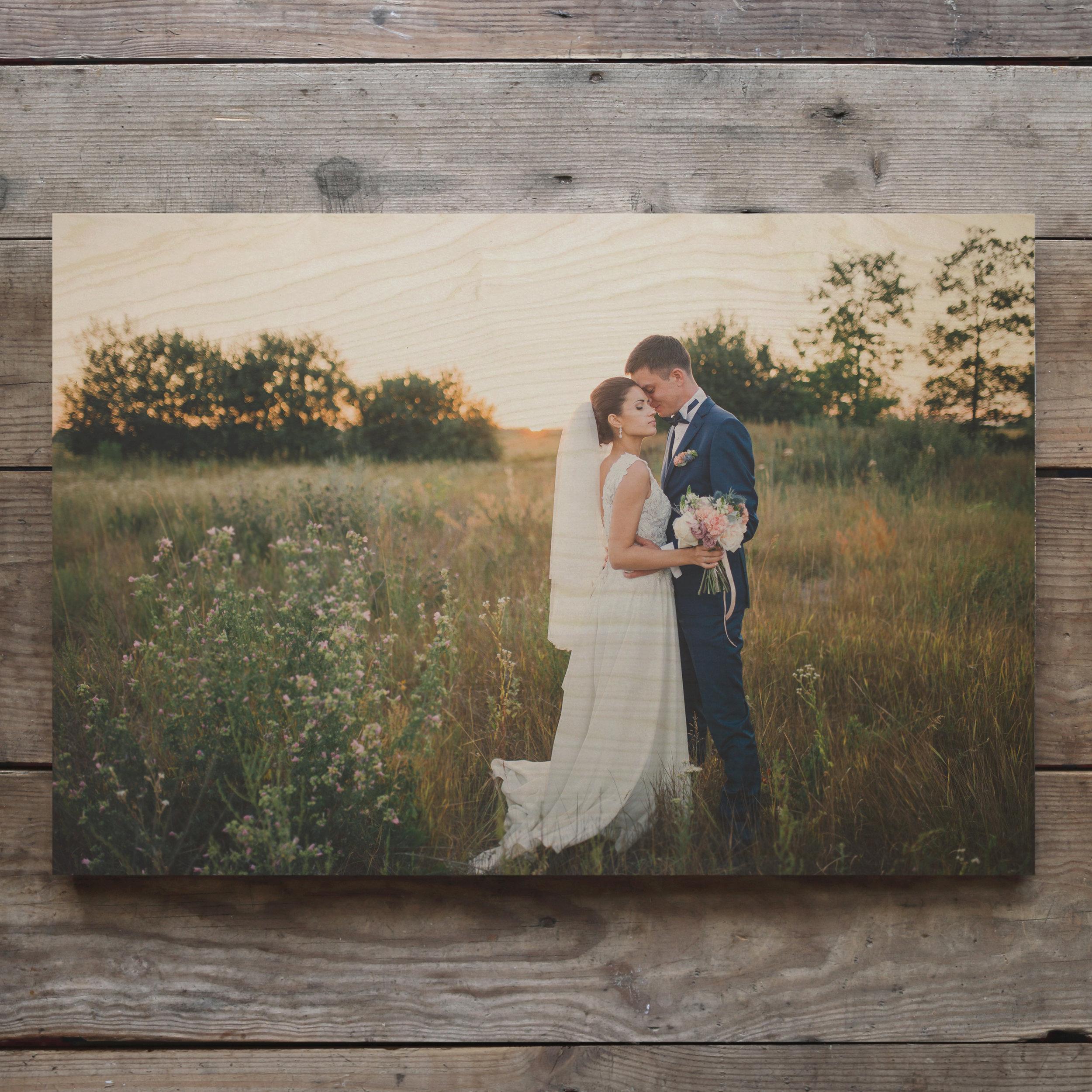 wedding on wood.jpg