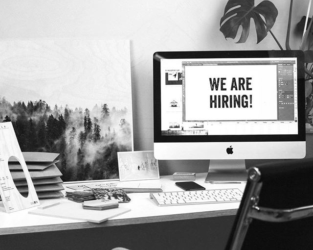 We are looking for a new sales and marketing person to join our Helsinki studio. Are you confident? creative? interested in the design industry, with great communication skills? If you're looking for a new challenge in a creative environment, then send us an email to HireMe@lasercutstudio.com and tell us why we need you!  As a sales and marketing representative for Laser Cut Studio & Plywood Print, you will be developing new marketing and sales strategies for new and existing products. Maintain and generate new relationships with both business and consumer clients and be in control of our social media presence.  You will be joining an energetic team of creative people in a small yet rapidly growing company that is always evolving. If you are confident, eloquent, great at multi-tasking and interested in being part of a digital manufacturing company that is completely unique, then get in contact.  Must be fluent in Finnish with good communication skills in English. Studio is run in English with sales and customer relationships predominantly in Finnish.