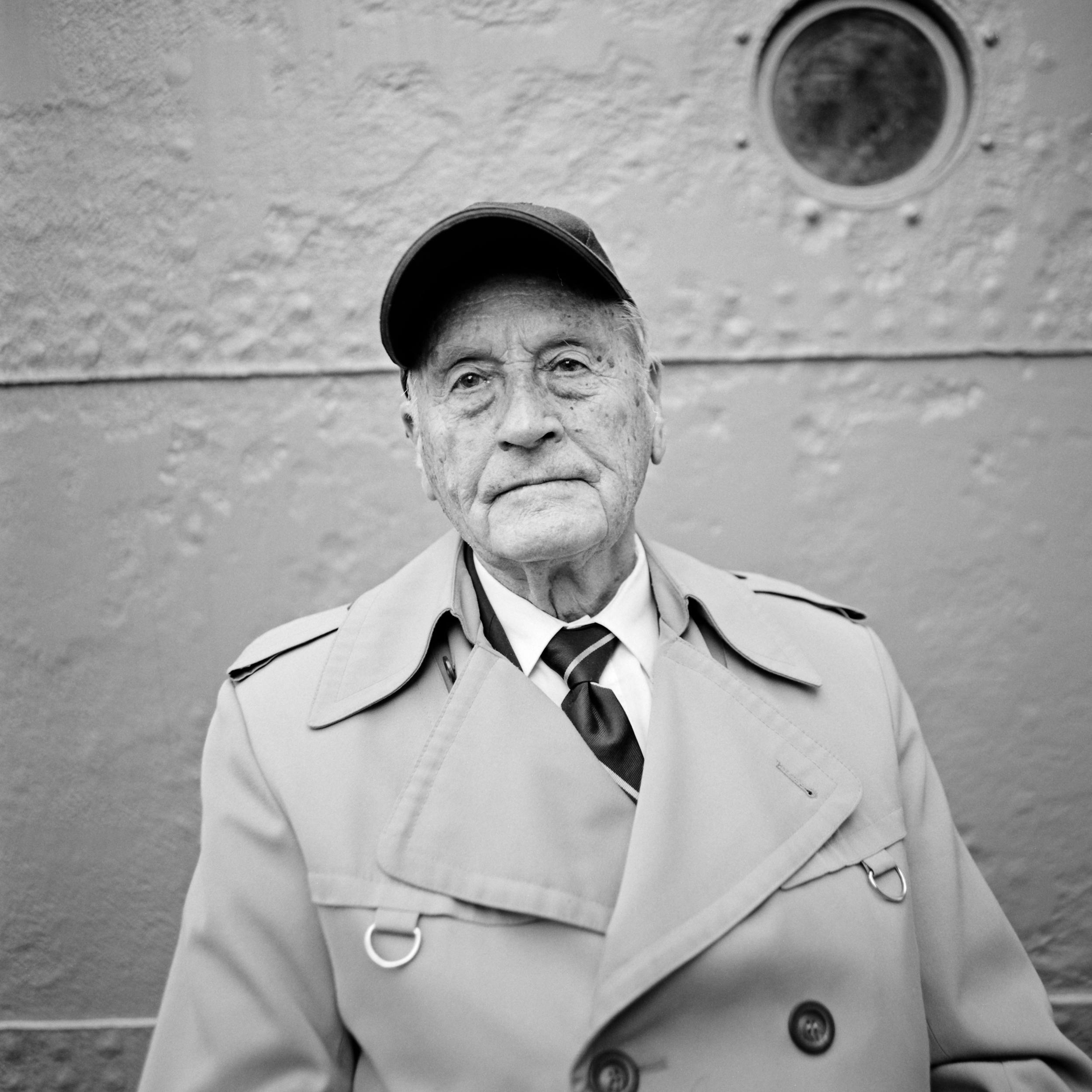 Rolf Kolling
