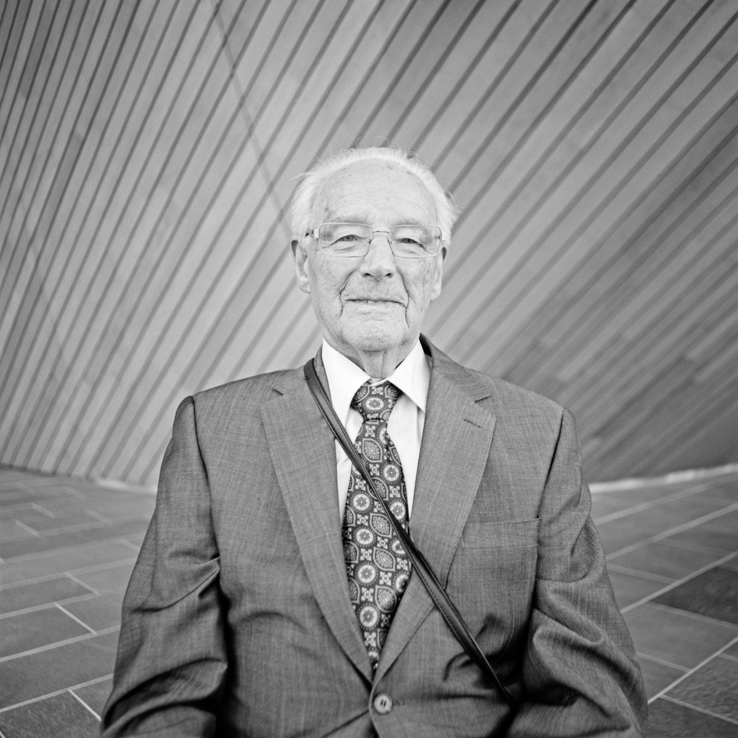 Roald Jacobsen