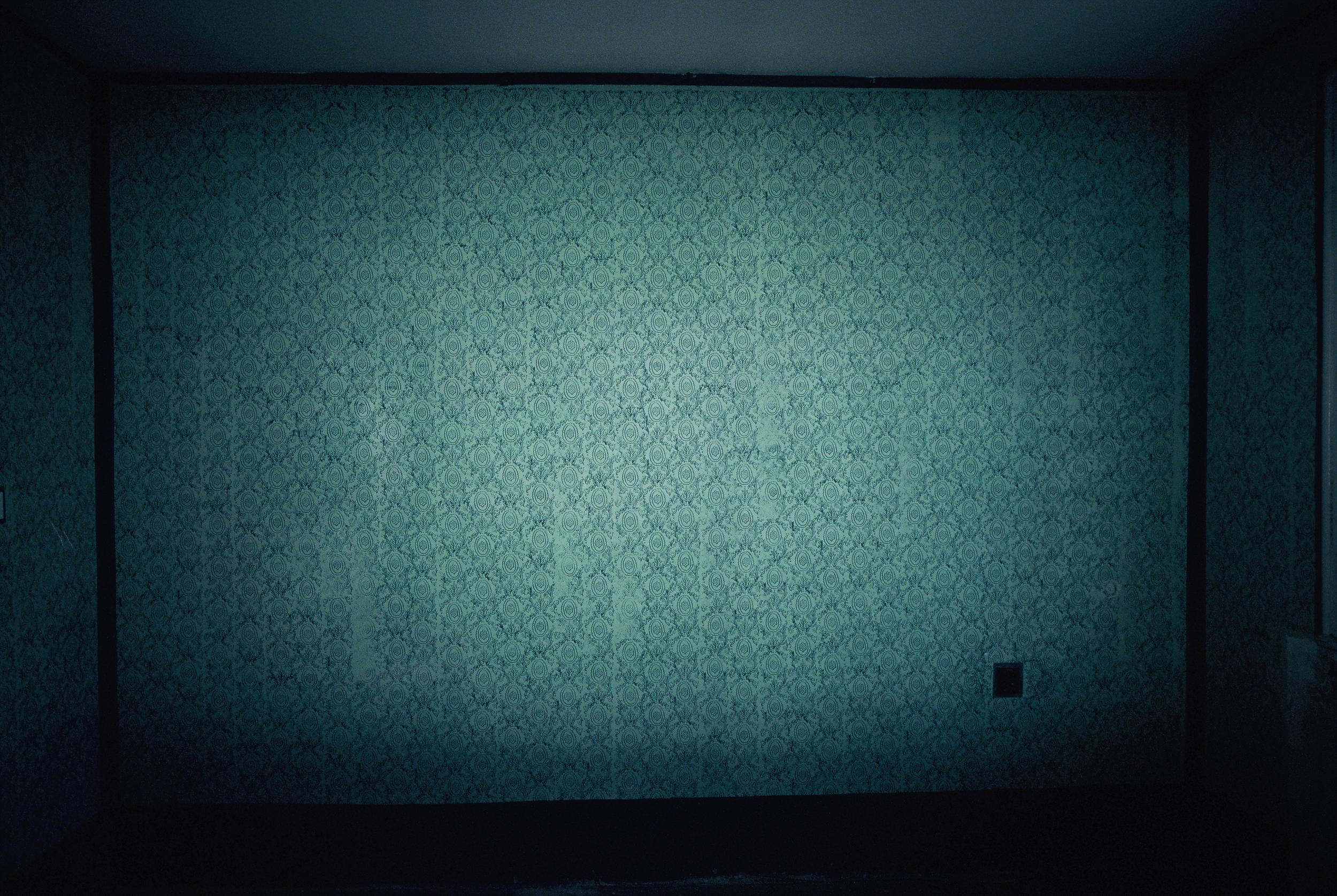 000006-2.jpg