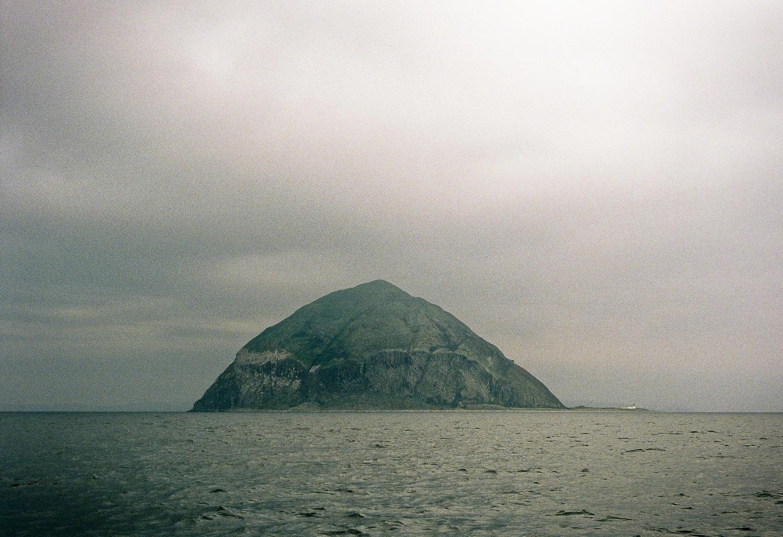 atlantic-5.jpg