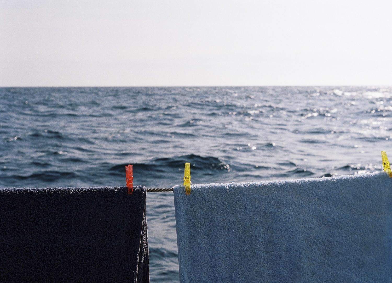 atlantic-11.jpg