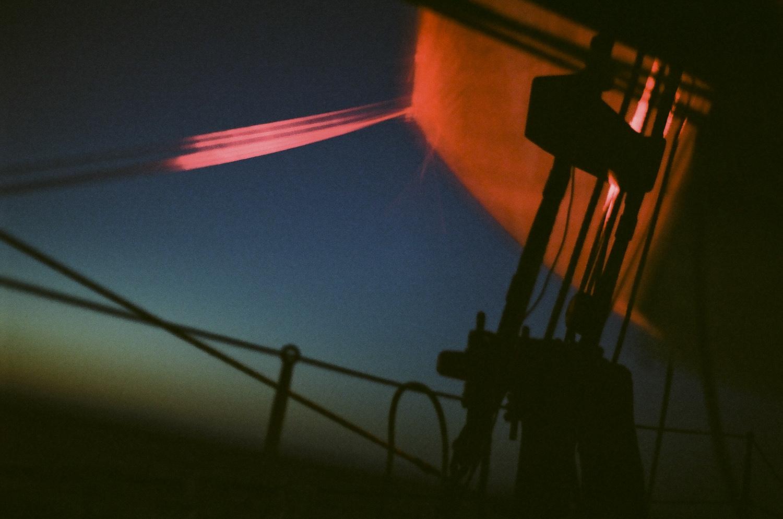 atlantic-30.jpg