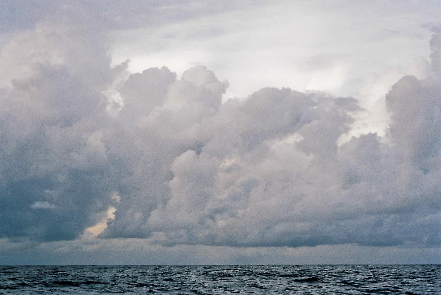 atlantic-42.jpg