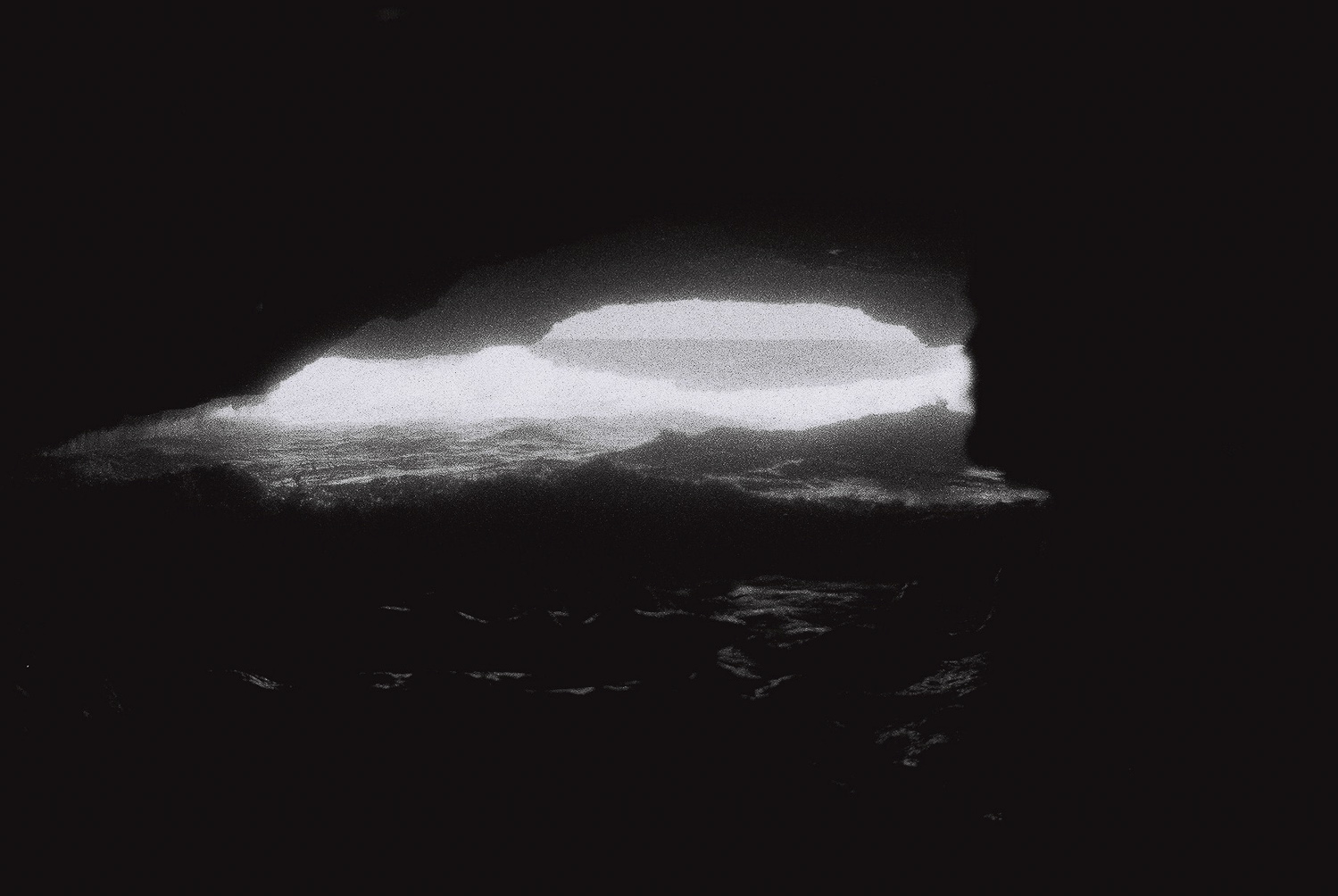 atlantic-46.jpg