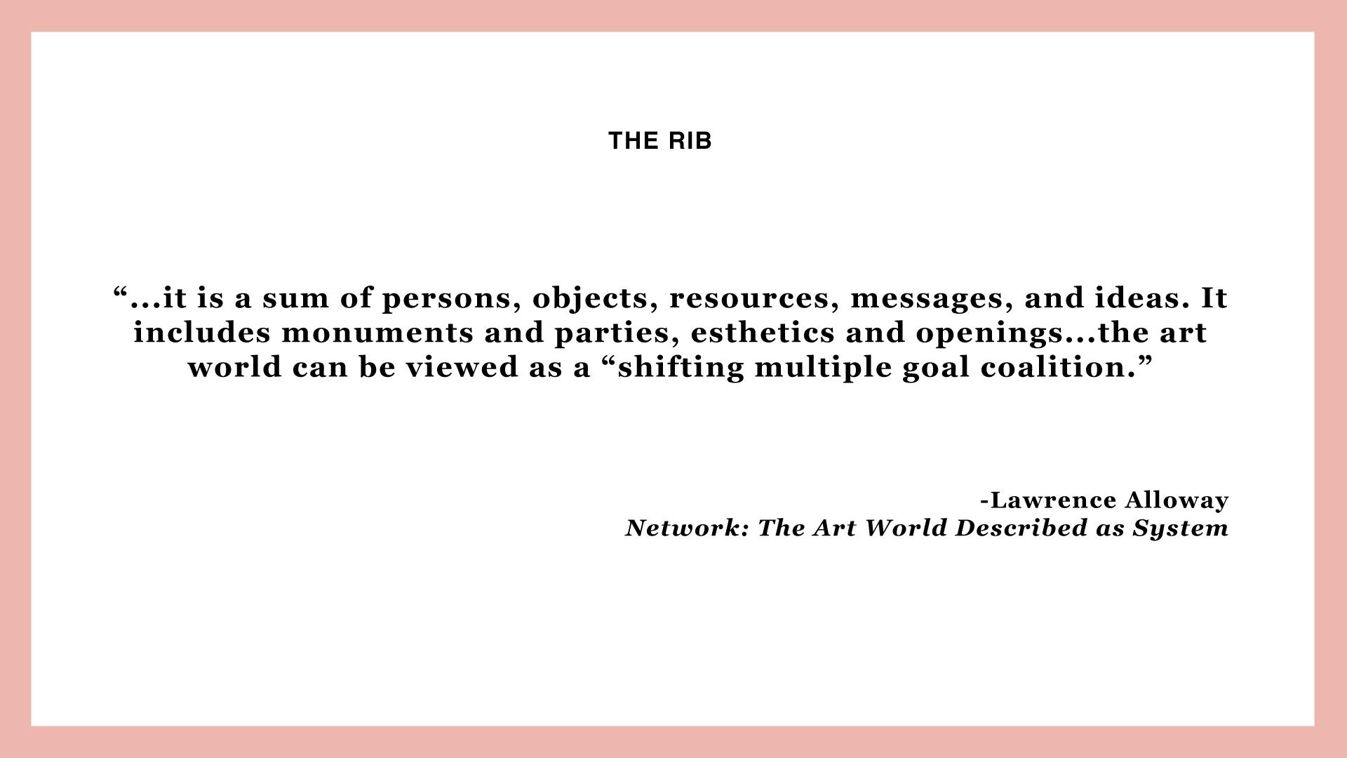 Presentation-slide-04.png
