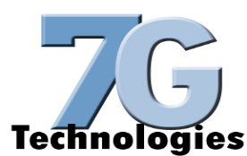7G_FB_Test1.png