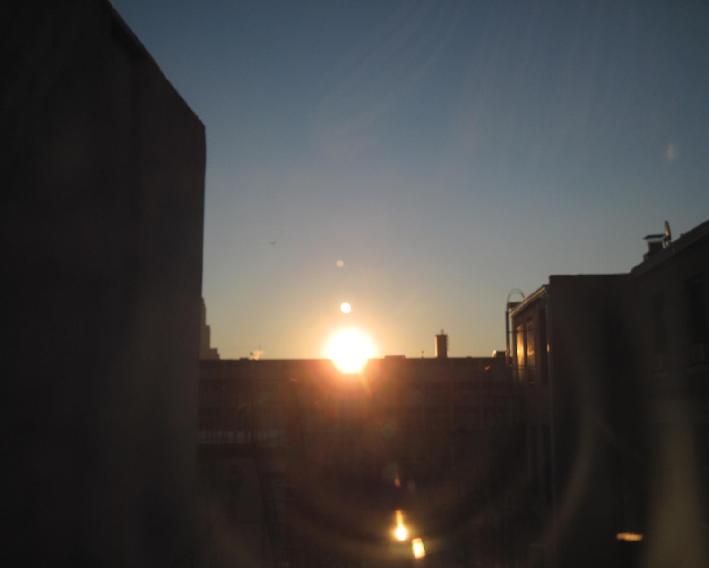 brooklyn-14.jpg