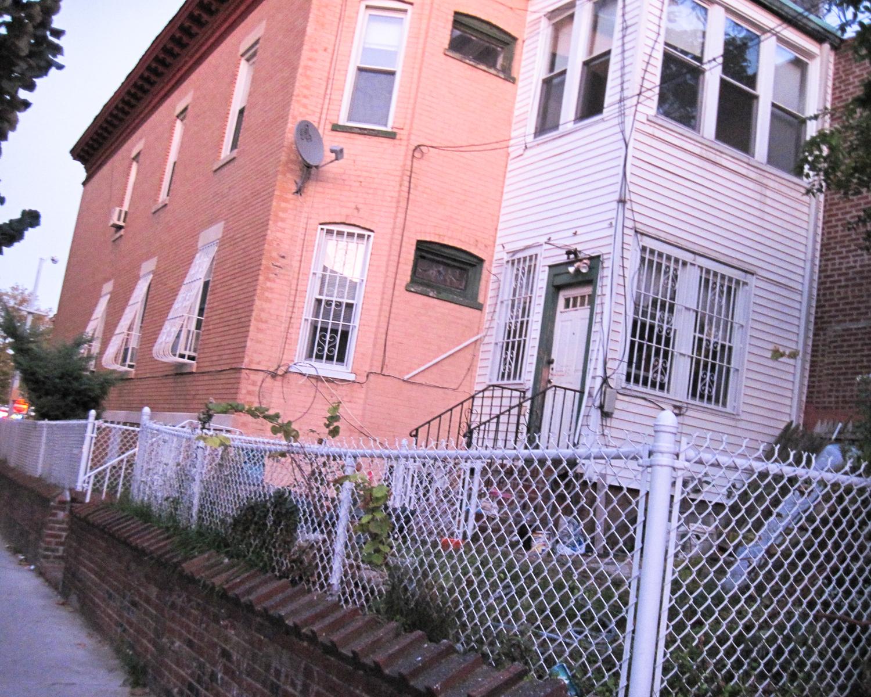 brooklyn-29.jpg