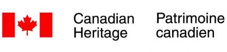 Logo Patrimoine Canada.jpeg