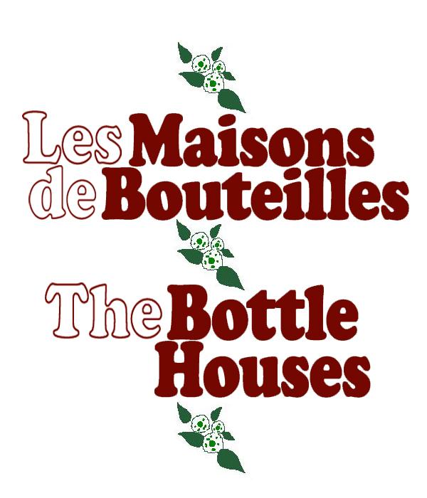 Logo Maisons de Bouteilles.jpg