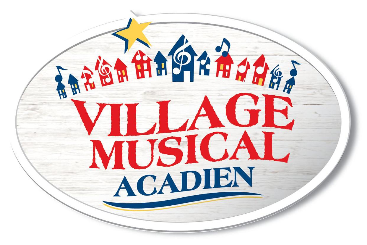 Logo_Village musical acadien.jpg