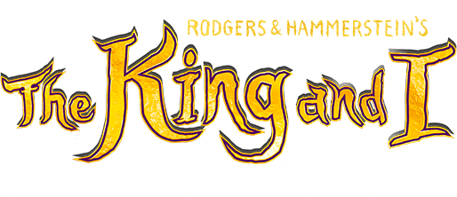 - Catherine just finished the second national tour of THE KING AND I (based on the Lincoln Center Theatre production) in the Ensemble and a Tuptim understudy!