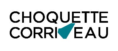 Choquette-corriveau-logo-coul.png
