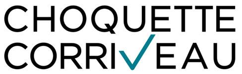 Choquette-corriveau-logo-coul.jpg