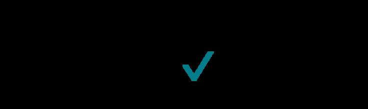 logo-cc-pc.png