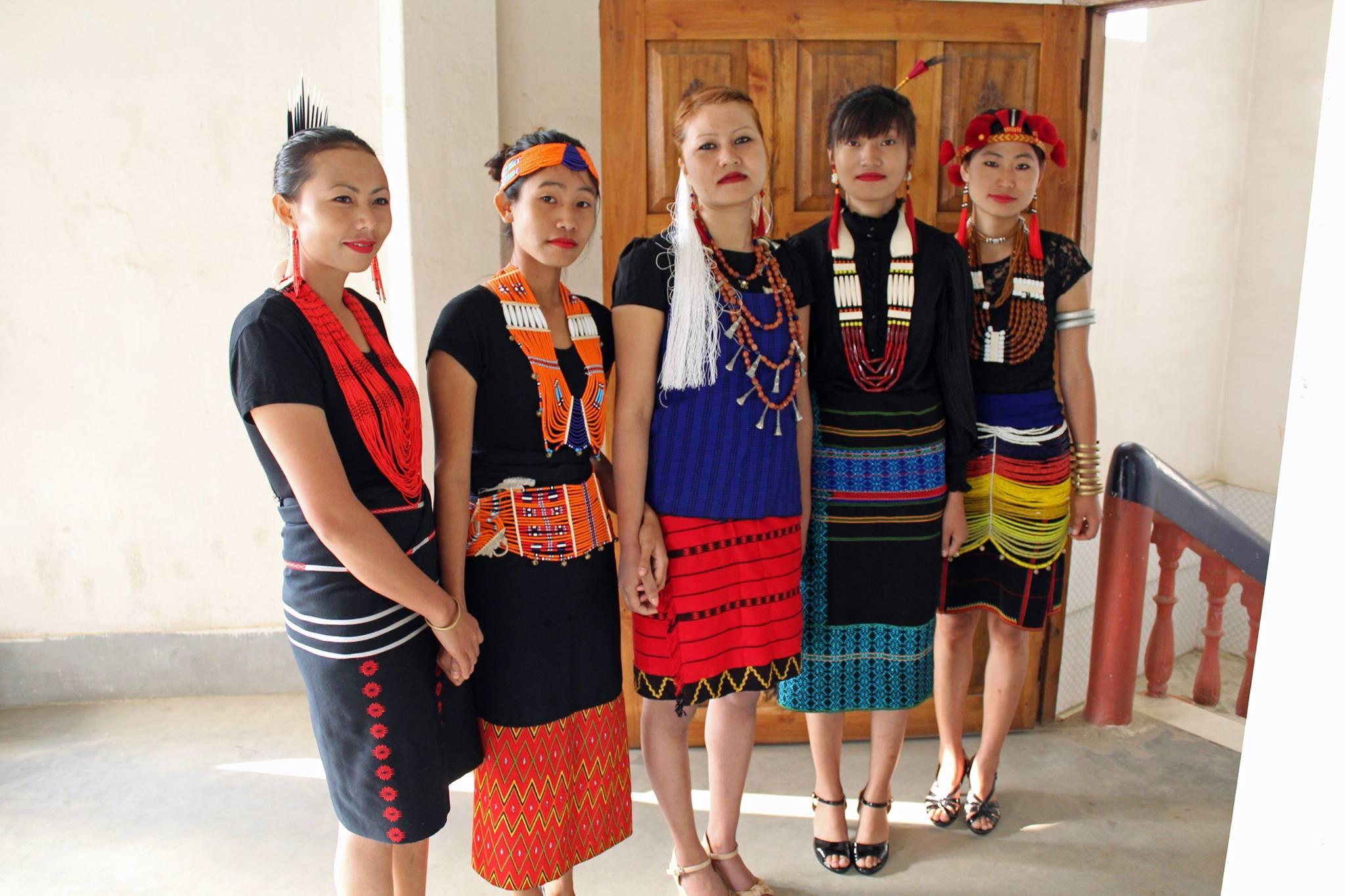 1703_Nagaland_2.jpg