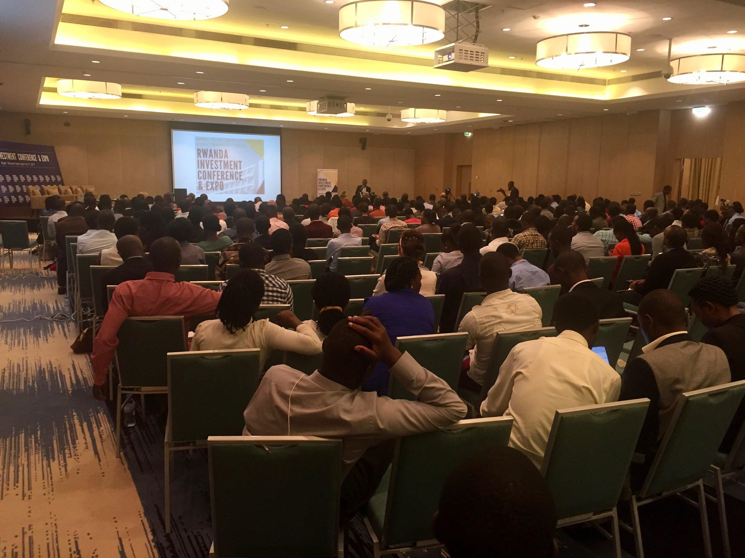 Global Advance - 1706 MMC, Rwanda_2.jpg