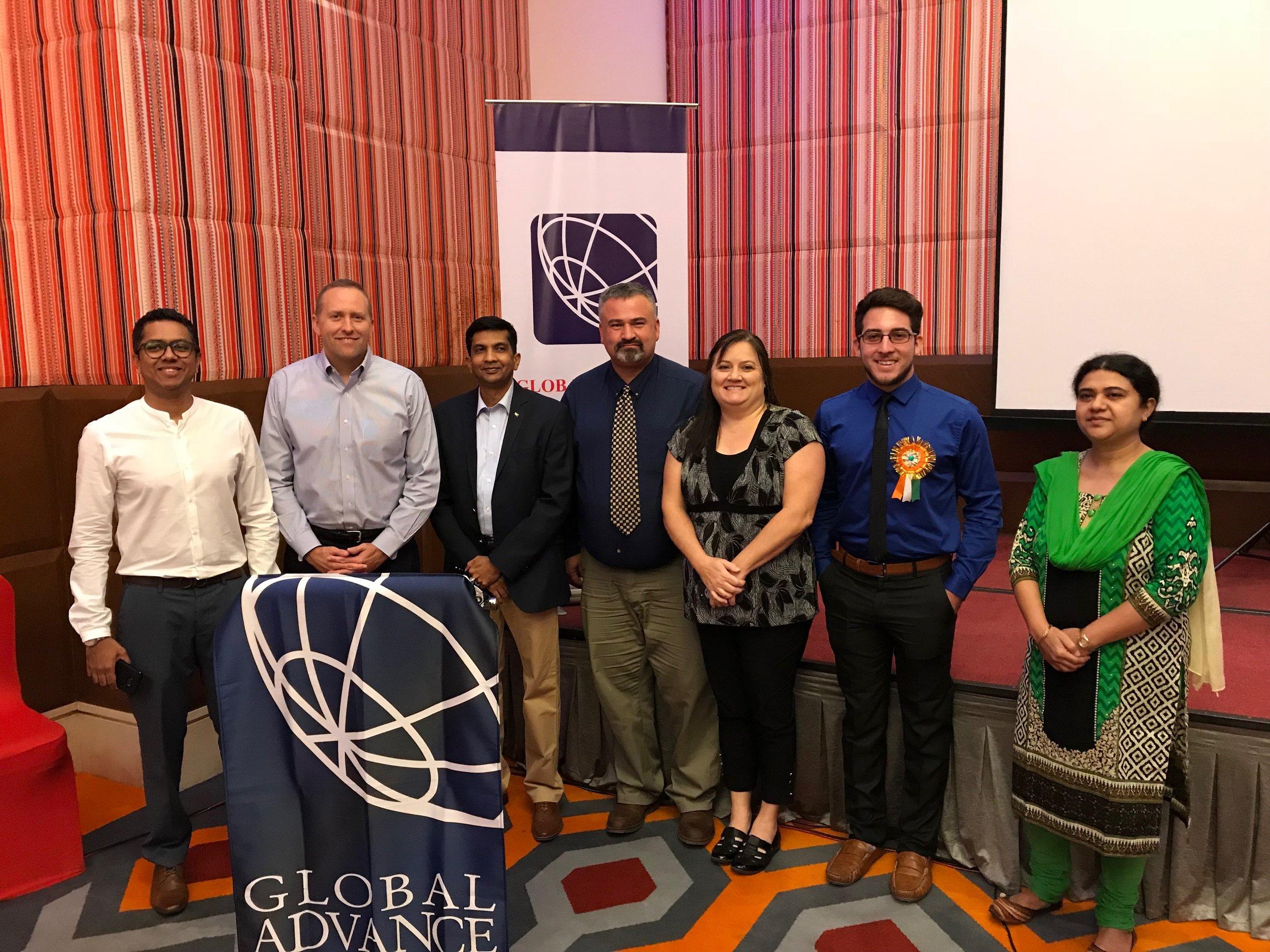 Global Advance - IMG_3977.jpg