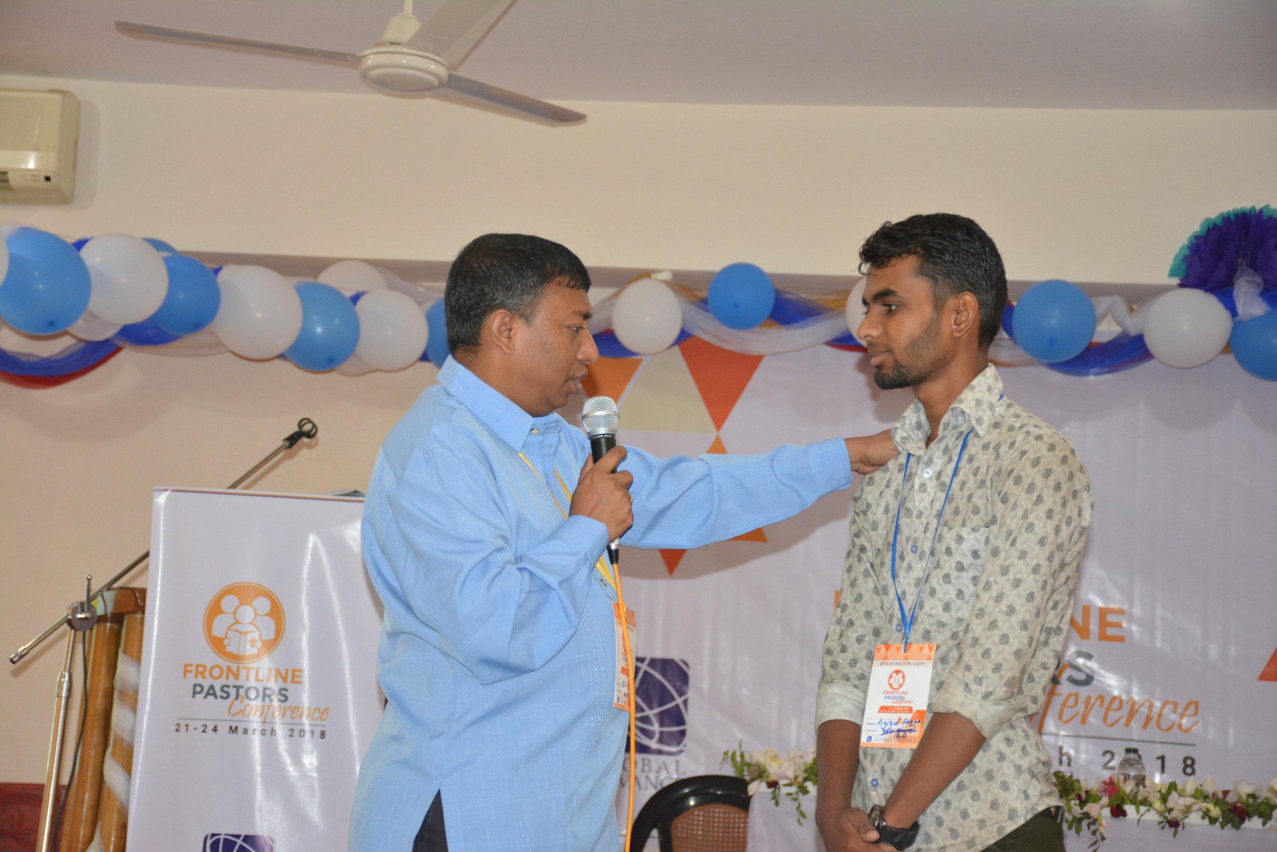 Global Advance - Banladesh Young Man.JPG