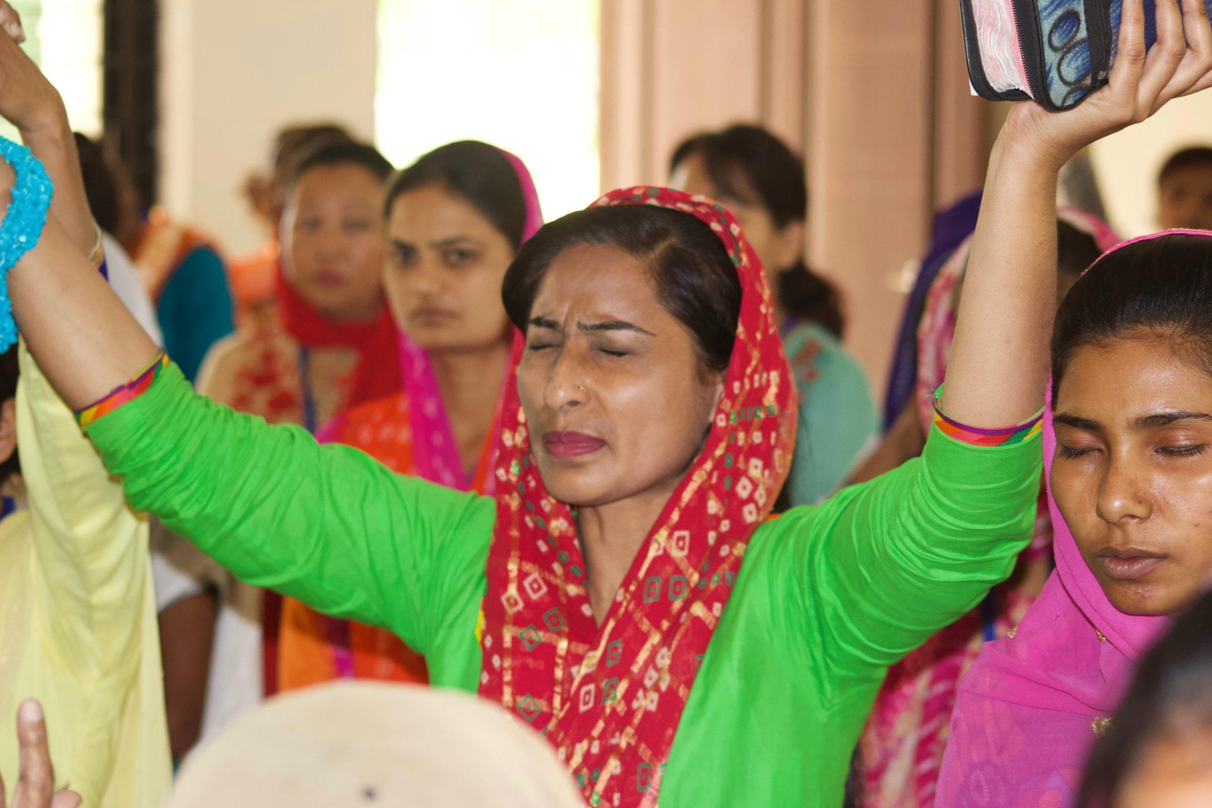 Ludhiana worship.jpg