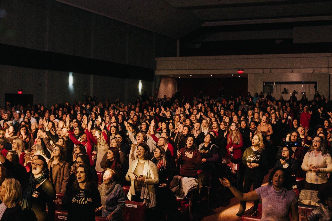 Brazil auditorium.jpg