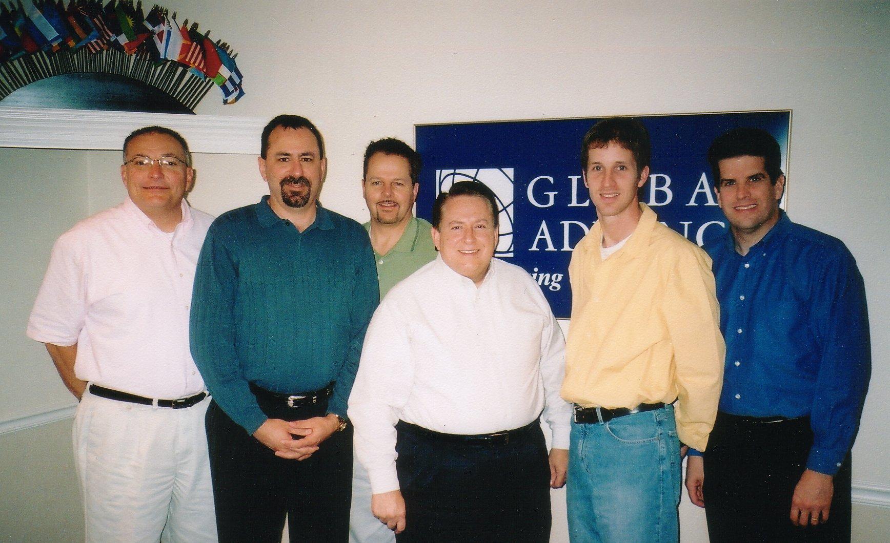 2004_DWD2.jpg